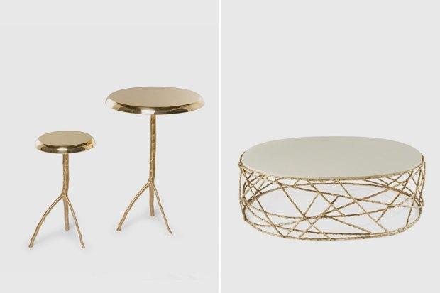 7 лучших предметов декора свыставки Maison&Objet. Изображение № 21.