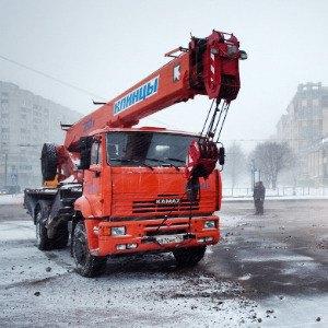 Итоги года: 30 главных событий в Петербурге. Изображение № 30.