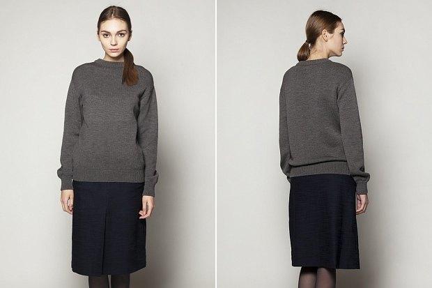 ButterMilk Garments, 3200 рублей, Twins Shop. Изображение № 20.