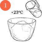 Рецепты шефов: Китайские пельмени с бараниной. Изображение № 3.