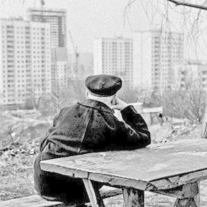 В выходные: Что будет происходить в Киеве 15 и 16 декабря. Зображення № 1.