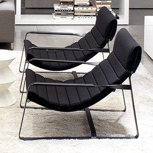 Какие кресла для отдыха можно купить на 14 миллионов рублей. Изображение № 6.