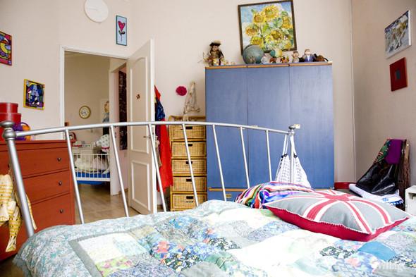 Квартира недели. Изображение № 28.