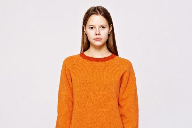 Вещи недели: 34 тёплых свитера. Изображение №3.