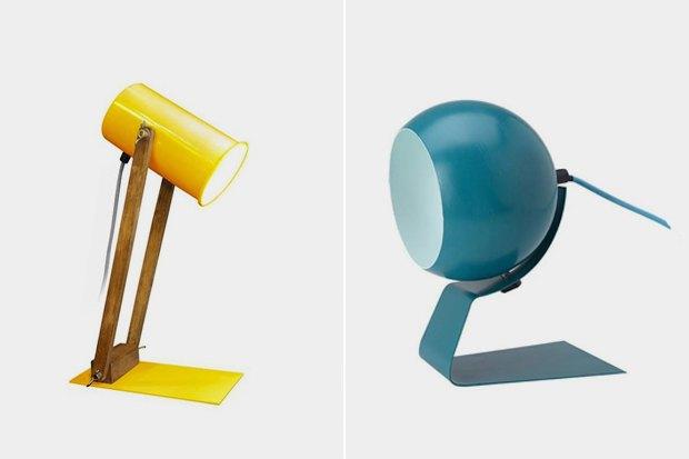 7 лучших предметов декора свыставки Maison&Objet. Изображение № 13.