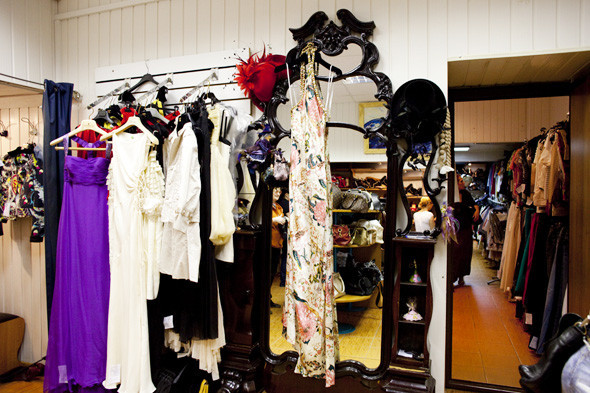 Магазин Женской Одежды Мечта Поэта