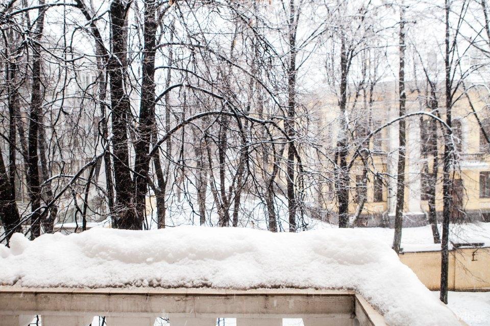 Квартира недели (Москва). Изображение №17.