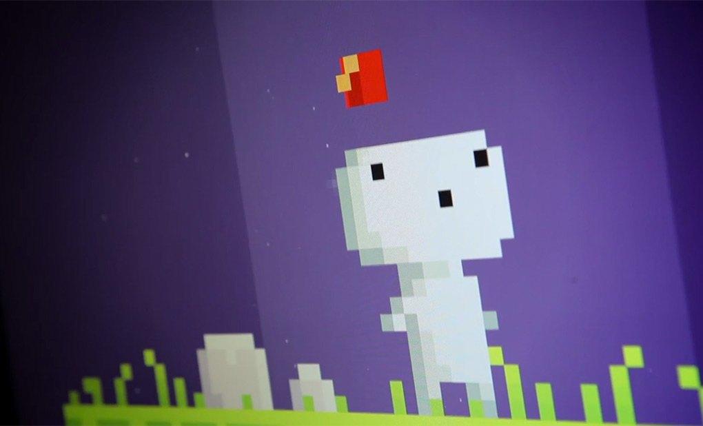 10 цитат об игровой индустрии из фильма «Независимая игра: Кино» (Indie Game: The Movie). Изображение № 2.