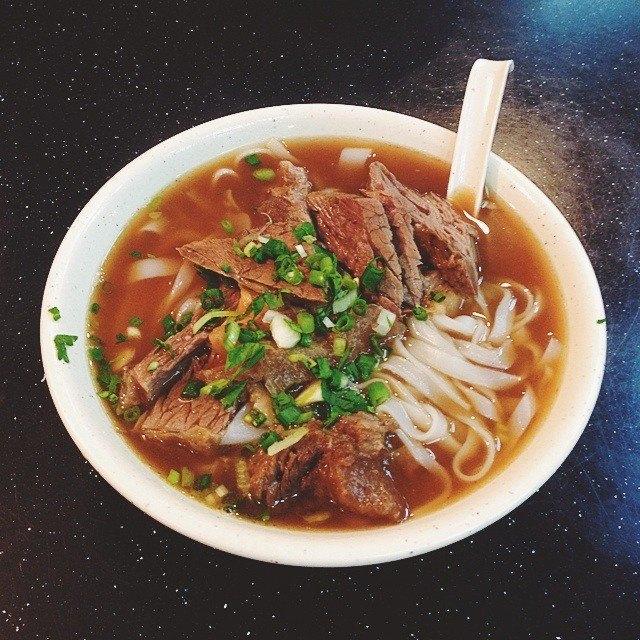 Пищевая плёнка: Красивые Instagram с едой. Часть 2. Изображение № 31.
