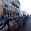 Шествие оппозиции пройдет 24 марта от метро «Горьковская» до Марсова поля. Изображение № 2.