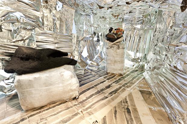 В PinchukArtCentre открылась выставка Future Generation Art Prize 2012 . Зображення № 9.