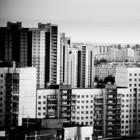 Дожить до рассвета: Бары и клубы Петербурга в новогоднюю ночь. Изображение № 90.