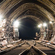 В киевском метро пройдет вторая экскурсия. Изображение № 1.