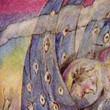 Гости столицы: Художник Ричард Филлипс. Изображение № 14.