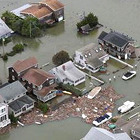 Иностранный опыт: Как Нью-Йорксправляется сураганом. Изображение №32.