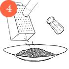Рецепты шефов: Китайские пельмени с бараниной. Изображение №6.