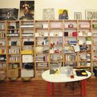 Офис недели (Москва): Martela. Изображение № 24.