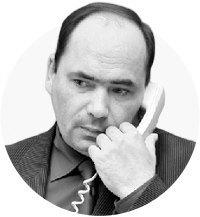 Цитата дня: Начальник полиции — о стрельбе на Думской. Изображение № 1.