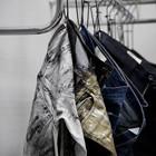 6 офисов брендов одежды: Adidas, Denis Simachev, Fortytwo, Kira Plastinina, Cara &Co, Катя Dobrяkova. Изображение № 26.