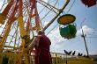 В Москве хотят построить самое высокое в мире колесо обозрения. Изображение № 6.