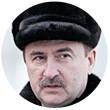 Киев начали освещать энергосберегающими лампами. Зображення № 2.