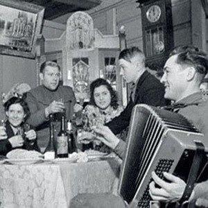 Гид по новогодним вечеринкам Киева. Изображение № 11.