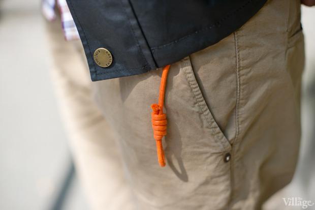 На полках: Интернет-магазин мужской одежды Oldboysclub. Изображение № 17.