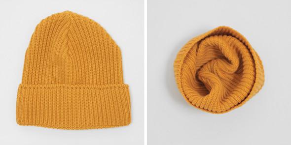 Вещи недели: 25 цветных шапок. Изображение № 16.