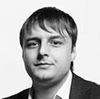 Рейтинг успешных молодых предпринимателей России: 2013. Изображение № 50.