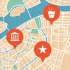В Петербурге отметят день Foursquare. Изображение № 1.