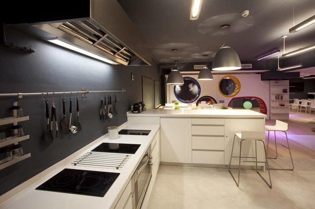 Фото: hostelworld.com. Изображение № 81.