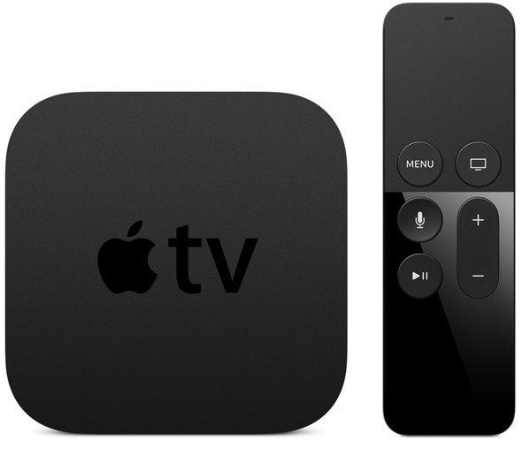 Apple занялась развитием своего телевидения в России. Изображение № 1.