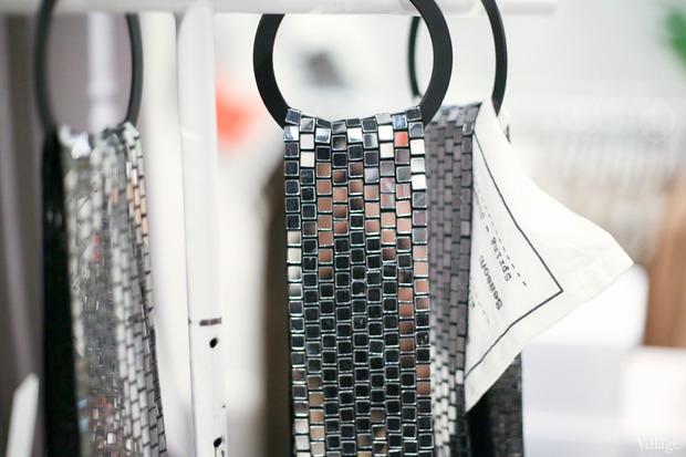 Вклад в МММ: Начало продаж коллекции Maison Martin Margiela x H&M. Изображение № 31.
