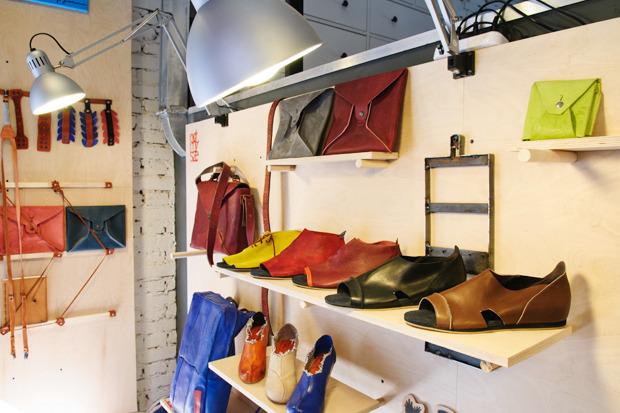 Гид по магазинам на «Флаконе»: 9 мест. Изображение № 82.