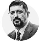 Комментарий: Филолог Гасан Гусейнов — о митболах, барбершопах и баблти. Изображение №1.