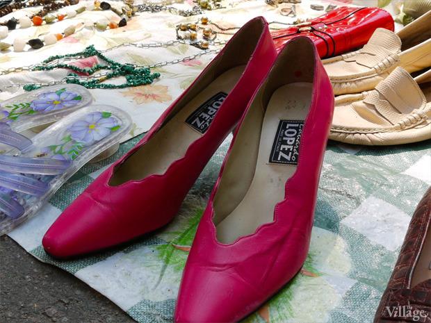 Кожаные туфли Lopez, производство Испания. Цена: 50 грн.. Изображение № 29.