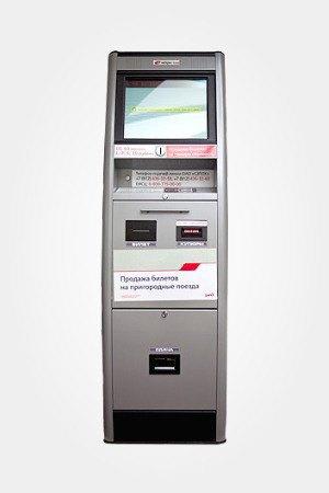 Коробка передач: 11вендинговых автоматов вМоскве, часть 2. Изображение № 2.