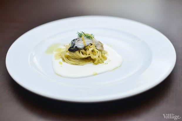 От шефа: 7 поваров-итальянцев — о разнице вкухнях, вкусах и нравах. Изображение № 7.