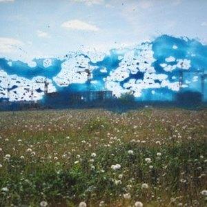 События недели: Лана Дель Рей, Pet Shop Boys и«Фотография будущего». Изображение № 10.