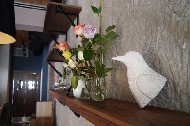 Cделано из дерева: 7 российских мебельных мастерских. Изображение № 52.