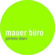 Офис недели (Петербург): Mauer Buro. Изображение №1.