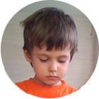 Детская мода: Филипп Миронов-младший дает комментарии линии jnby by JNBY в «Цветном». Изображение № 8.
