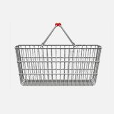 Как покупать в интернете со знанием дела. Изображение № 14.