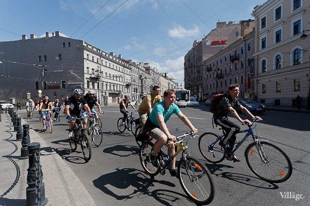 Итоги года: 30 главных событий в Петербурге. Изображение № 9.