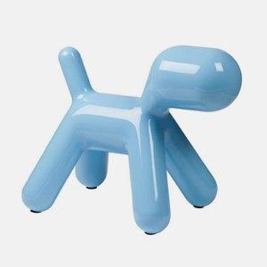 Как выбрать мебель для детской. Изображение № 6.