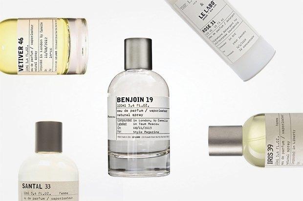 Что купить: Помады M.A.C., консилер Stila, аромат CB I Hate Perfume. Изображение № 3.