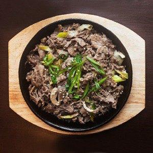 Рецепты шефов: 11традиционных блюд Юго-Восточной Азии. Изображение №11.