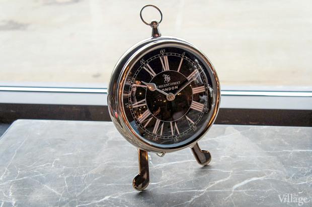 Часы Regent — 4 920 рублей. Изображение № 15.