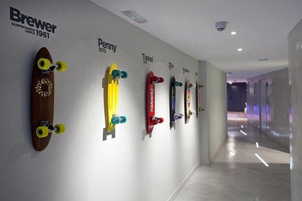 Фото: hostelworld.com. Изображение № 89.