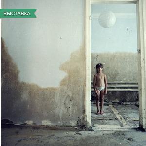 События недели: «Новое британское кино», молодые театры Италии и Азия Ардженто. Изображение №4.